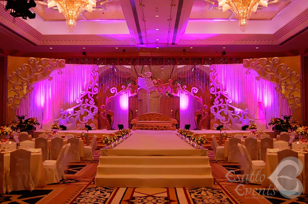 Doli food counter renowned wedding decorator in chennai india birthday parties corporate wedding decor reception decor junglespirit Images