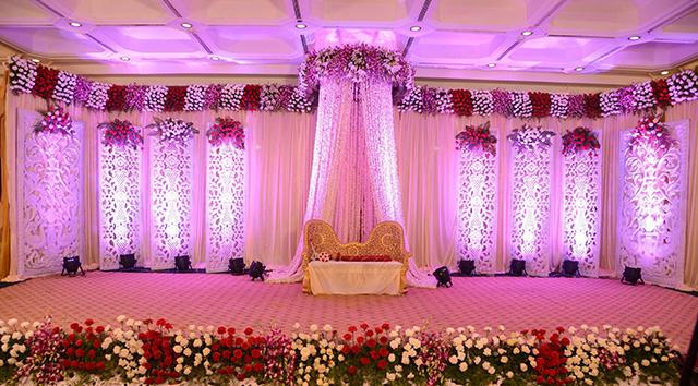 Wedding decorator in chennai wedding decoration in chennai india birthday parties corporate wedding decor reception decor stage decoration chennai junglespirit Choice Image
