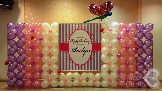 Outdoor Indoor Birthday Party Decorator Organizers In Chennai